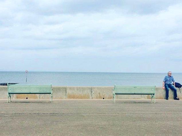 4. Abi o an için deniz görmek istememiş belli ki