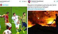 Lukas Podolski ve Karabükspor'un Sosyal Medyadan Göndermeli Paylaşımları!