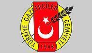 TGC'den Cumhuriyet'e Operasyona Tepki: 'İfade Özgürlüğüne Yeni Bir Darbe'