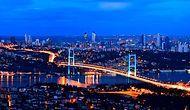 İstanbul Hakkında Bİlinmesi Gerekenler