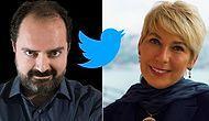 Onlar İş Yaşamının 'Fenomenleri': Türkiye'nin Sosyal Medyada En Çok İzlenen 20 İş İnsanı