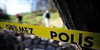 İnternetten Aldığı Silah ile Rastgele Ateş Açan Saldırgan İki Çocuğu Vurdu