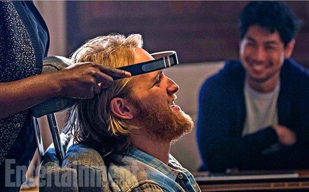 Black Mirror'un son sezonunu izleyenler için bir şeyler canlanmıştır mutlaka.