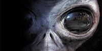 Ürküten Duyuru: Bilim İnsanları Bir Yıldızdan Gizemli Sinyaller Alındığını Açıkladı!