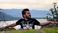 Ali İsmail'e Son Tekmeye Tahliye Yolu