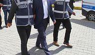Abdullah Gül Üniversitesi'nde FETÖ Operasyonu: 16 Gözaltı Kararı