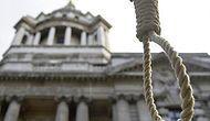 102 Ülkenin Hukuk Sisteminde İdam Cezası Yer Almıyor