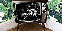 Black Mirror'a İlham Veren 6 Kitap ve 1 Yazar