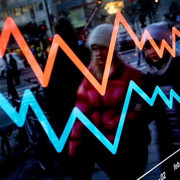 Ekonomik ve siyasi ortam
