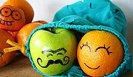 Mutluluğu Başka Yerlerde Aramayın: Dopamin Seviyenizi Yükseltecek 12 Mucizevi Besin