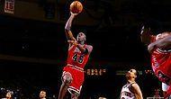 Muhabbetlerde Eksik Kalmayın Diye: Tüm Detaylarıyla Basketboldaki Temel Pozisyonlar