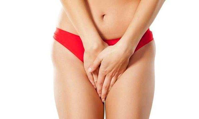Vajina beyazlatma yöntemleri nelerdir?