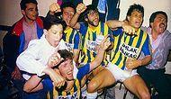 1988-89 Sezonunda 103 Golle Fenerbahçe'yi Şampiyonluğa Taşıyan İsimler Şimdi Ne Yapıyor?