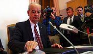 Darbe Komisyonu Başbuğ'u Dinledi: 'MİT'ten Bize Tek Bir Rapor Gelmedi'