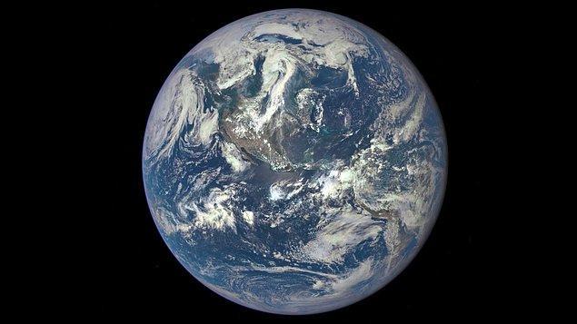 8. Uzaylıların radyasyon ile beslendiğini de geçtiğimiz ay öğrendik.