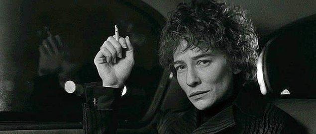 11. Bob Dylan