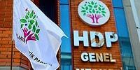 HDP'li Vekillerin Tutuklanmalarına Dünyadan Tepkiler