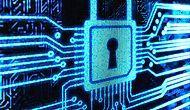 Erişim Yasaklarını Aşmak Artık Daha Zor: BTK, VPN Servislerini Engelleme Kararı Aldı!