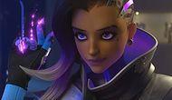 Overwatch Yeni Karakteri Sombra'yı Tanıttı