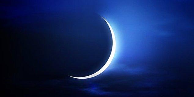 14. Hicri Takvimde Ramazandan sonra hangi ay gelir?