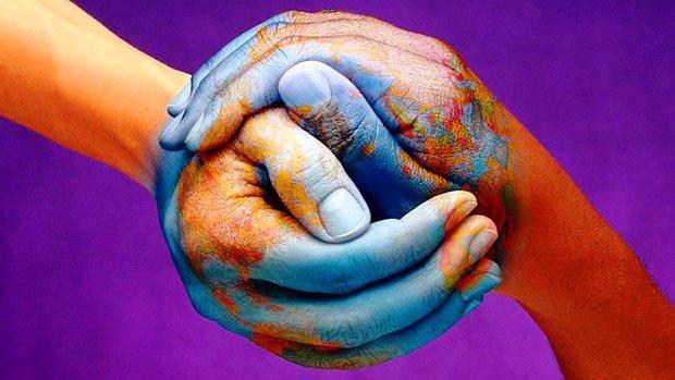 Barış Ortamı