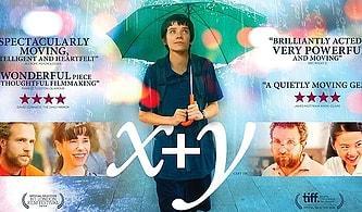 Sadece Matematiğe Kafası Basanların Gerçek Anlamda Tadına Varabilecekleri 20 Film