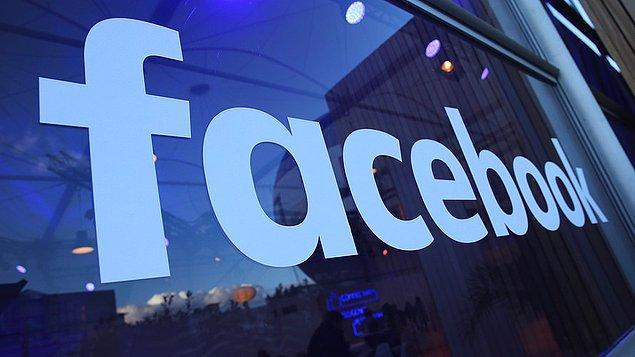 Teknoloji dünyasının en büyük şirketlerinden biri olan Facebook'un da merkezi Silikon Vadisi'nde bulunuyor.