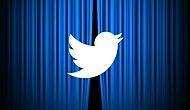 Twitter Bir İlke Hazırlanıyor: Game Awards Ödül Töreni Canlı Yayınlanacak