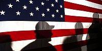 8 Başlık ile ABD'de Seçim Gecesini Takip Etmek İçin Yardım Kılavuzu