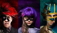 Popüler Olanlardan Ziyade Farklı Tat Arayanlara Alternatif 20 Süper Kahraman Filmi