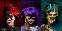 Popüler Olanlardan Ziyade Farklı Tat Arayanlara Alternatif 20 Süper Kahraman Filmi 36