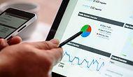Dijital pazarlama Bir Satış Yöntemi Değildir...