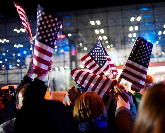 Reuters, ABD Senatosu'nda Cumhuriyetçilerin hakimiyeti koruduğunu aktardı.