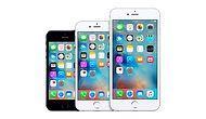 Apple Yeni iPhone'ları Satmak İçin Eski Modelleri Yavaşlattığını Kabul Etti!