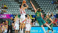 Türk Basketbolunda Yakın Tarihin En İyi 17 Son Saniye Basketi