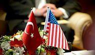 Trump'ın Başdanışmanı: 'ABD Gülen'e Sığınak Olmamalı'