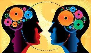 Bu Sosyal Psikoloji Deneyini Bitirebilecek misin?