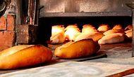 Tam Bir Skandal: 'Ekmekten Çıkan Fare' Davası!