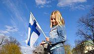 Klasik Eğitimin Sonu: Finlandiya Eğitim Tarihinin En Büyük Devrimini Gerçekleştiriyor!