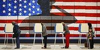 Trump Nasıl Kazandı? ABD'li Seçmen Kime Neden Oy Verdi?