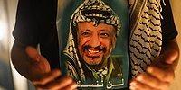 'Arafat'ın Katilinin Kim Olduğunu Biliyorum, Yakında Açıklayacağız'