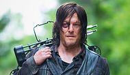 Hangi The Walking Dead Karakterisin?