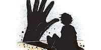 71 Yaşındaki Adamın Taciz Ettiği Öne Sürülen 8 Yaşındaki Çocuk İntihara Kalkıştı