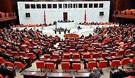 Bir Kez Daha: FETÖ'nün Siyasi Ayağının Araştırılması Önergesi AKP ve MHP Oylarıyla Reddedildi