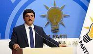 AKP'li Aktay: 'Hadi Biz Saftık Bilmiyorduk, Kılıçdaroğlu FETÖ'den Yargılanmalı'