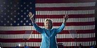 FETÖ, Clinton'ın Seçim Kampanyasına Ne Kadar Bağış Yaptı?