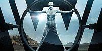 Westworld'ün Tema Müziğini Bir de Metal Olarak Dinleyin!