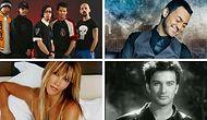 Türkçe Pop Müzik Tarihinde Büyük Olay Yaratmış 17 Hit Şarkı