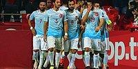 Türkiye - Kosova Maçı İçin Yazılmış En İyi 10 Köşe Yazısı