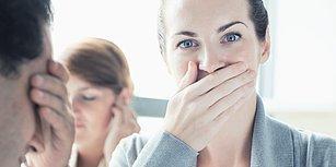 Çaktırmamaya Çalışsanız da İngilizce Yerine Tarzanca Konuştuğunuzun 11 Kanıtı
